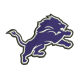 Detroit Lions embroidery designmachine embroidery, embroidery designs, embroidery design, embroidery machine, embroidery file, embroidery, logo, Patterns, Applique design, Applique designs, Appliques, NFL embroidery, american football, Football Embroidery, football team logo, Football design,