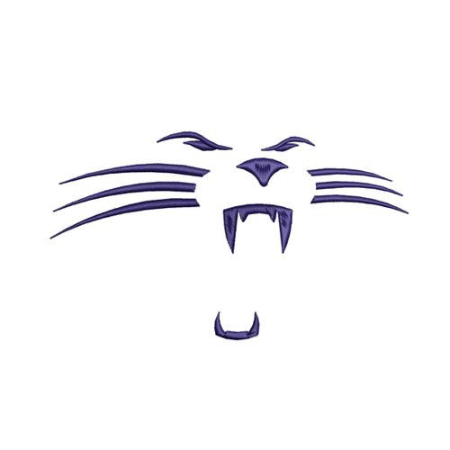 Carolina Panthers embroidery,machine embroidery, embroidery designs, embroidery design, embroidery machine, embroidery file, embroidery, logo, Patterns, Applique design, Applique designs, Appliques, NFL embroidery, american football,