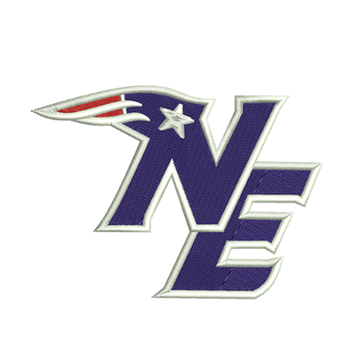 New England Patriots embroidery design,machine embroidery, embroidery designs, embroidery design, embroidery machine, embroidery file, embroidery, logo, Patterns, Applique design, Applique designs, Appliques, NFL embroidery, american football, Football Embroidery, football team logo, Football design,