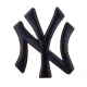New York Yankees embroidery design, New York Yankees logo embroidery design, New York Yankees logo embroidery, Embroidery New York Yankees, new york yankees logo embroidery design, embroidery download yankees