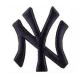 New York Yankees embroidery design, New York Yankees logo embroidery design, New York Yankees logo embroidery, Embroidery New York Yankees, new york yankees logo embroidery design, embroidery download yankees