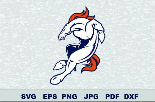 Denver Broncos Chargers svg, Denver Broncos cut files, Denver Broncos vector, Denver Broncos T-shirt design, Denver Broncos circut, Denver Broncos silhouette cameo, Denver Broncos Layered, Denver Broncos Transfer Iron, Denver Broncos Cameo Cricut,