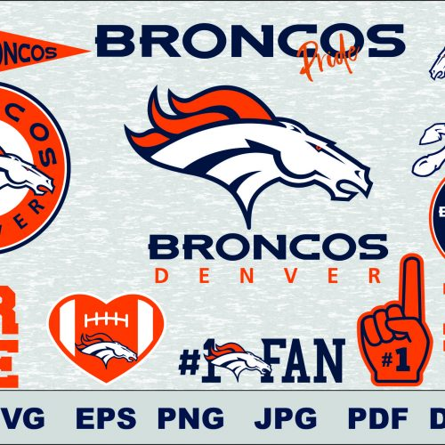 Denver Broncos Chargers svg, Denver Broncos cut files, Denver Broncos vector, Denver Broncos T-shirt design, Denver Broncos circut, Denver Broncos silhouette cameo, Denver Broncos Layered, Denver Broncos Transfer Iron, Denver Broncos Cameo Cricut,
