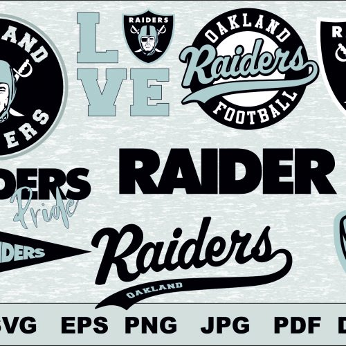 Oakland Raiders Chargers svg, Oakland Raiders cut files, Oakland Raiders vector, Oakland Raiders T-shirt design, Oakland Raiders circut, Oakland Raiders silhouette cameo, Oakland Raiders Layered, Oakland Raiders Transfer Iron, Oakland Raiders Cameo Cricut,